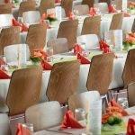 Сколько стоят услуги свадебного агентства?