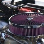 Лучшее автомобильное масло Titan