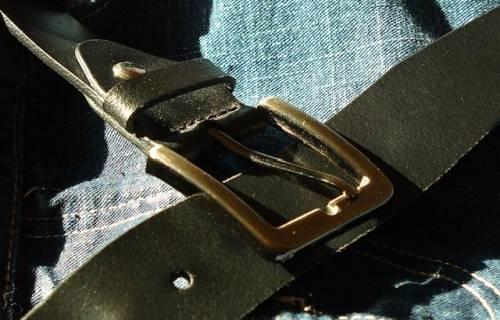 belt-91322_640