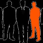 Как выбрать частное охранное агентство