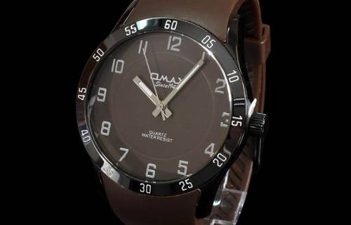 male-watch-144648_640
