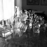 Что такое наливная парфюмерия?