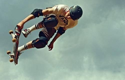 skateboard-1091710_640