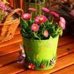 Доставка цветов, как заказать букет онлайн?
