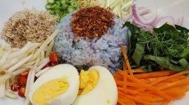 thai-southern-food-1451577_640