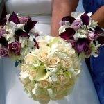 Как выбрать свадебный салон в Киеве?