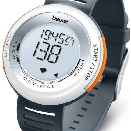 Купить Часы-пульсотахометр Beurer PM58