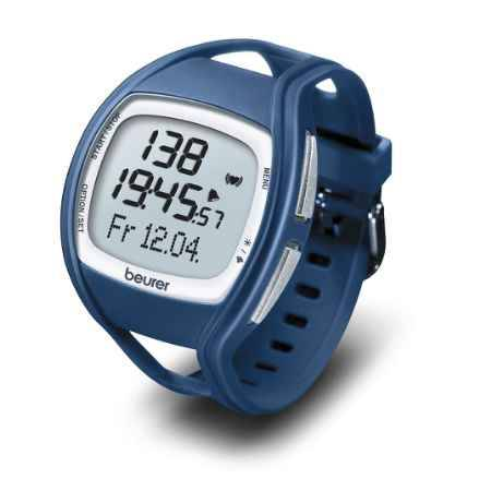 Купить Часы-пульсотахометр Beurer PM45