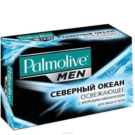 Купить Palmolive Мыло туалетное Palmolive Men