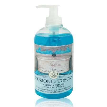 Купить Nesti Dante Жидкое мыло для рук