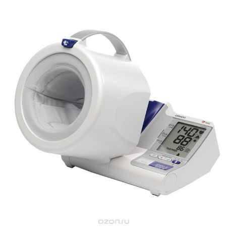 Купить Omron i-Q132 тонометр
