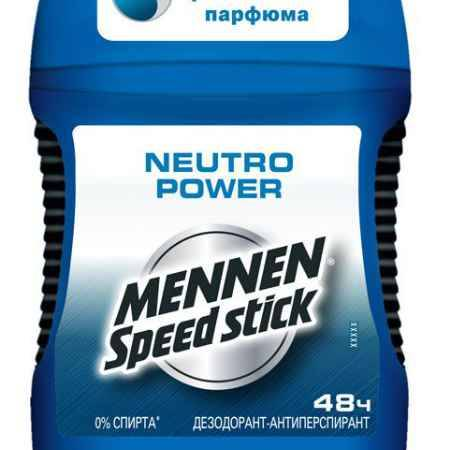 Купить Mennen Speed Stick Дезодорант-стик