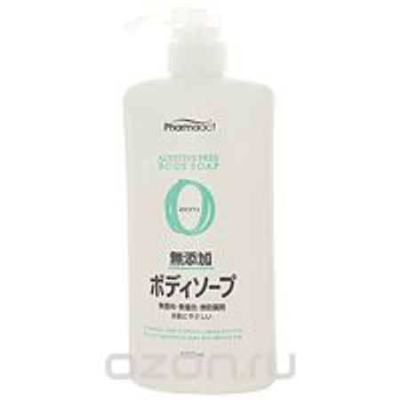 Купить Жидкое мыло для тела
