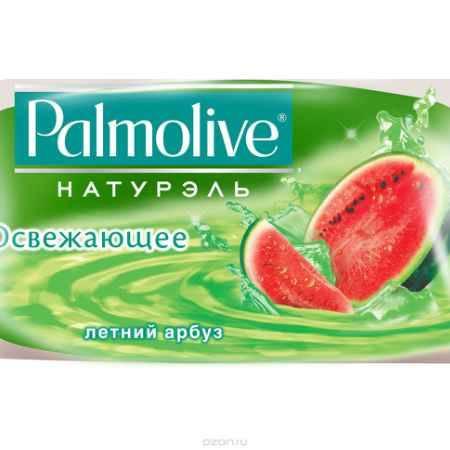 Купить Palmolive Мыло туалетное Натурэль