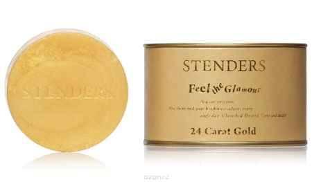 Купить Stenders Мыло