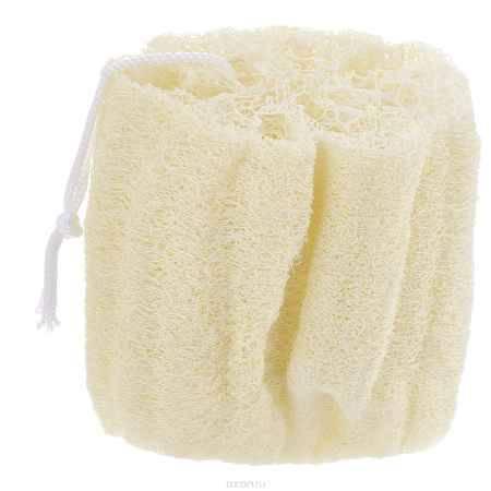 Купить Мочалка из люфы