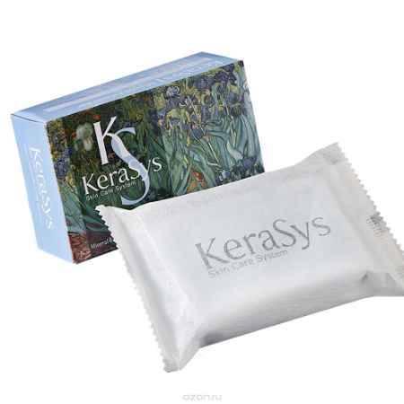 Купить Kerasys Мыло