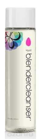 Купить Beautyblender Очищающий гель для спонжа Blendercleanser 295 мл
