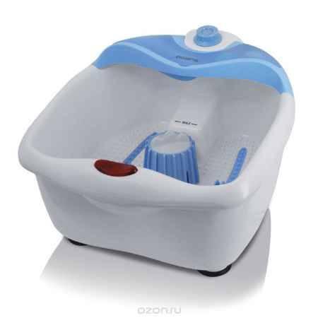 Купить Polaris PMB 3704 гидромассажная ванна для ног