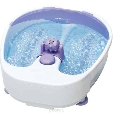 Купить Clatronic FM 3389 гидромассажная ванночка