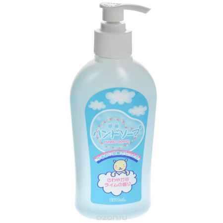 Купить Антибактериальное мыло для рук