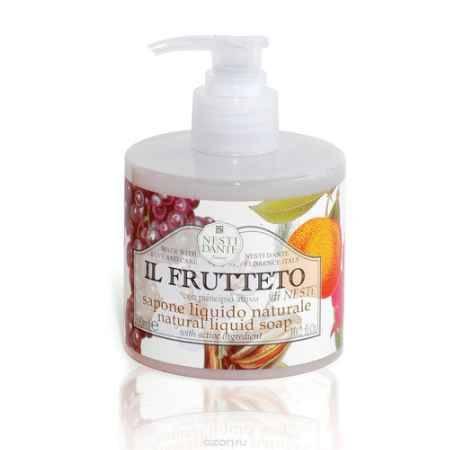 Купить Жидкое мыло Nesti Dante