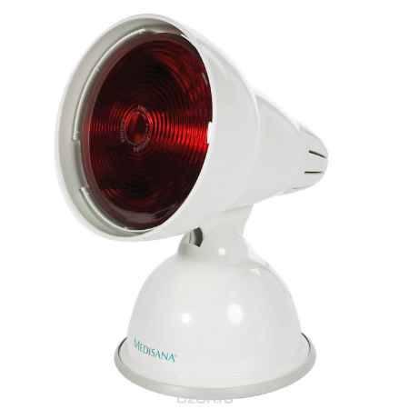 Купить Лампа инфракрасная Medisana