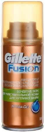 Купить Гель для бритья