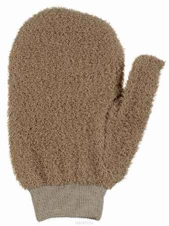 Купить Мочалка-рукавица массажная