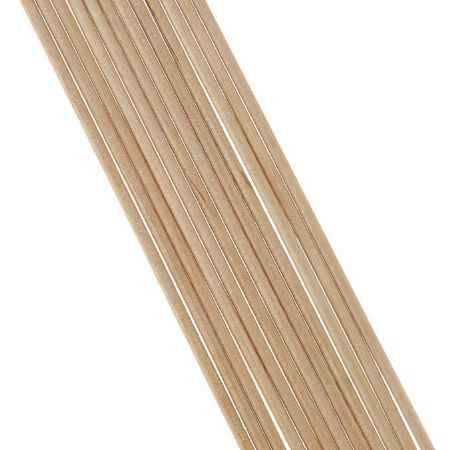 Купить Jessica Апельсиновые палочки Oranqewood Sticks (упаковка) 12 шт