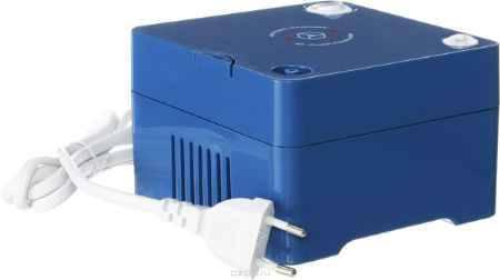 Купить Алмаз MCN-600С компрессорный ингалятор
