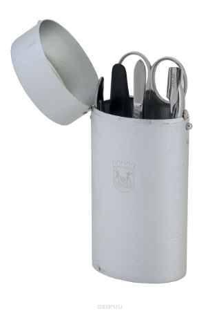 Купить Zinger Маникюрный набор (стакан) zo-64256-S