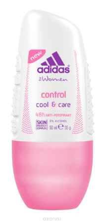 Купить Adidas Дезодорант-антиперспирант ролик