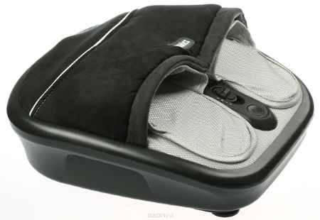 Купить HoMedics FMS-275H-EU массажер для ног