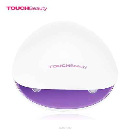 Купить Сушка для ногтей Touchbeauty TB-1438