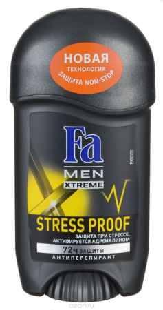 Купить Fa Men Дезодорант-стик