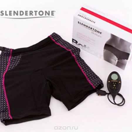 Купить Slendertone Импульсный массажер-шорты