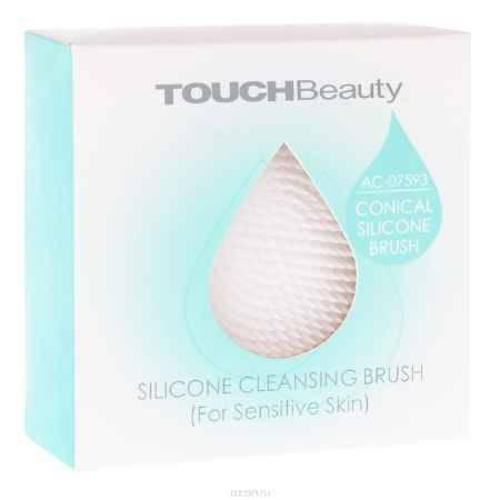 Купить Touchbeauty Запасная щетка к приборам для очищения кожи при умывании AC-07593