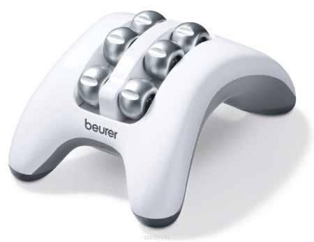 Купить Массажер для ног Beurer FM16