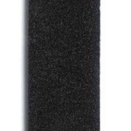 Купить ORLY Набор пилок для натуральных и искусственных ногтей