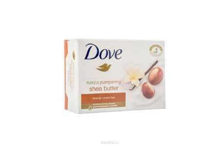 Купить Dove Крем-мыло Объятия нежности 135 гр