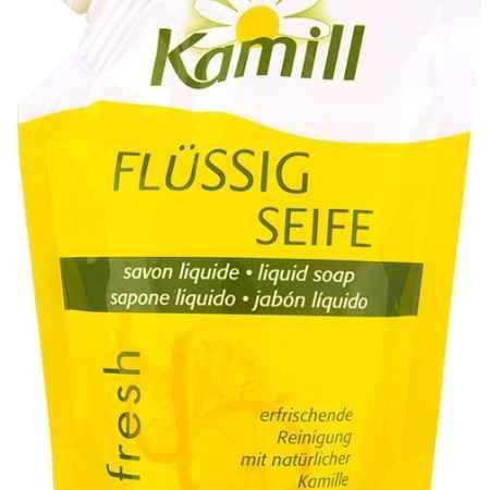 Купить Kamill Мыло жидкое для рук