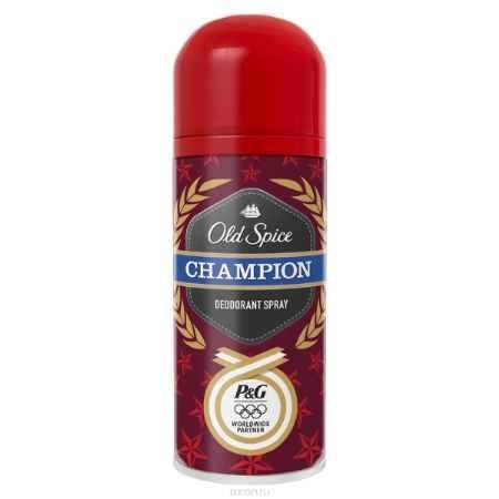 Купить Old Spice Дезодорант-спрей