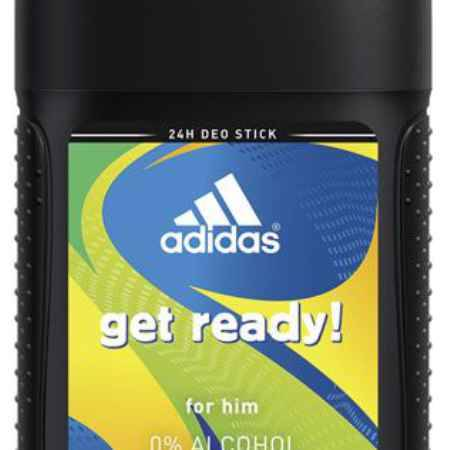 Купить Adidas Дезодорант-стик