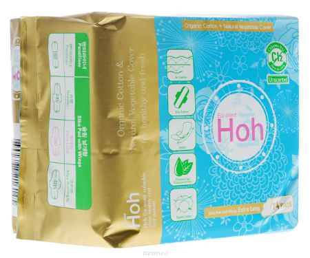 Купить Hoh Женские гигиенические прокладки