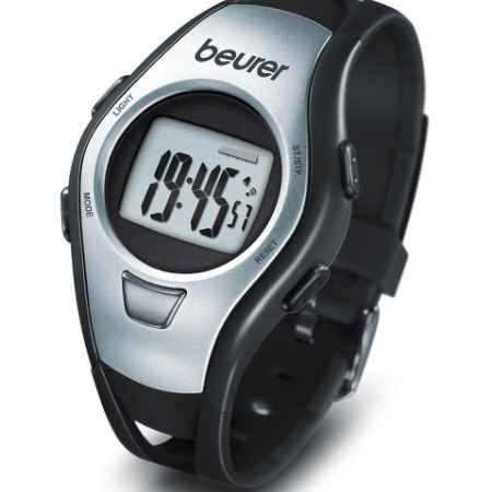 Купить Часы-пульсотахометр Beurer PM15