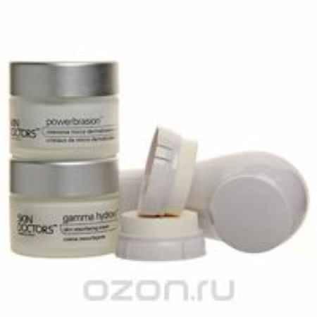 Купить Skin Doctors Полная система для микродермабразии в домашних условиях