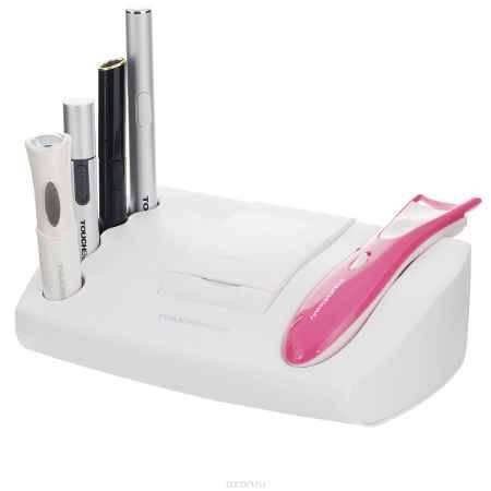 Купить Косметический набор Touchbeuty AS-0709
