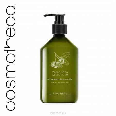 Купить Zenology Жидкое мыло для рук