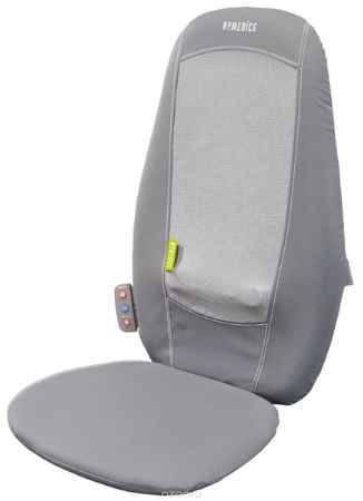 Купить HoMedics BMSC-1000H-EU массажная накидка